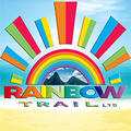 Rainbow Trail