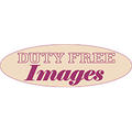 Duty Free Images