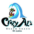 Crazy Als Beach Shack