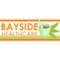Bayside Healthcare